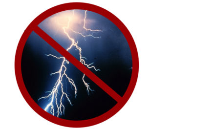 Lightening Process is an Insult to the Chronically Ill and to Medical Researchers