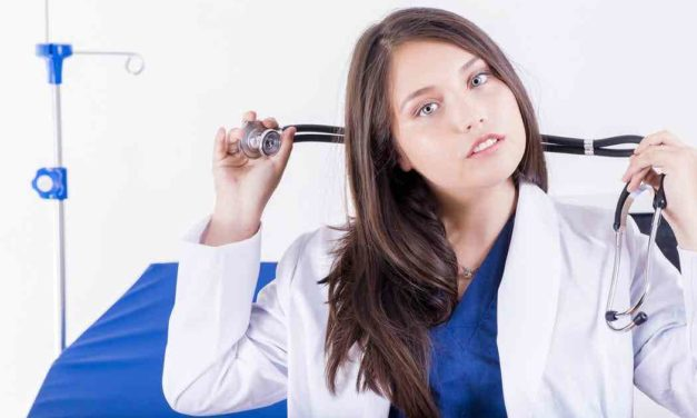 Choosing Your Treatment by Choosing your Doctor