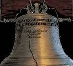 Ringing the Bells That Still Can Ring